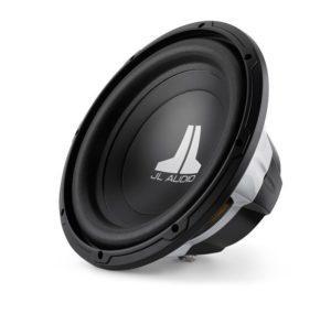 JL Audio 12W0V3-4 subwoofer elementti