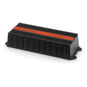 JL Audio HX300/1 vahvistin