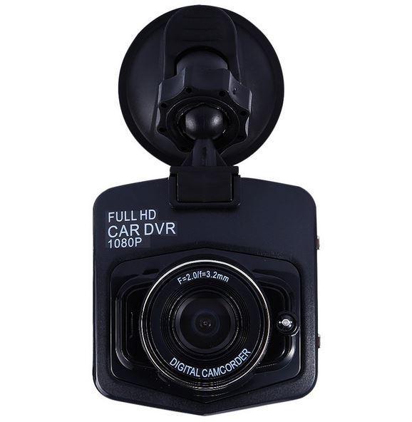 AutoPC DrivePro 220 Autokamera