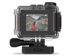 Garmin VIRB Ultra 30 Actionkamera