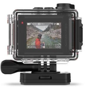 Garmin VIRB Ultra 30 Actionkamera
