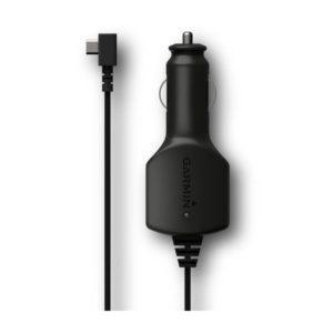 Garmin virtajohto micro-USB 4m