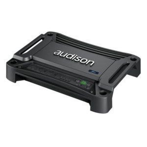 Audison SR1D digipääte 640W