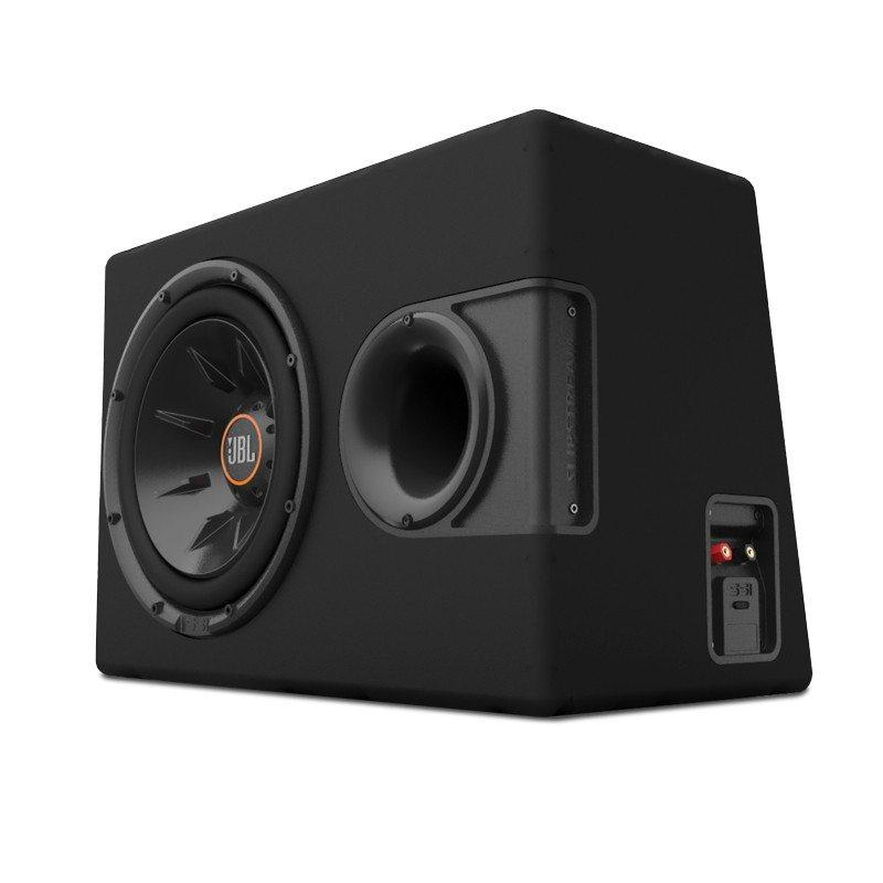 jbl s2 1224ss 12 39 subwoofer. Black Bedroom Furniture Sets. Home Design Ideas