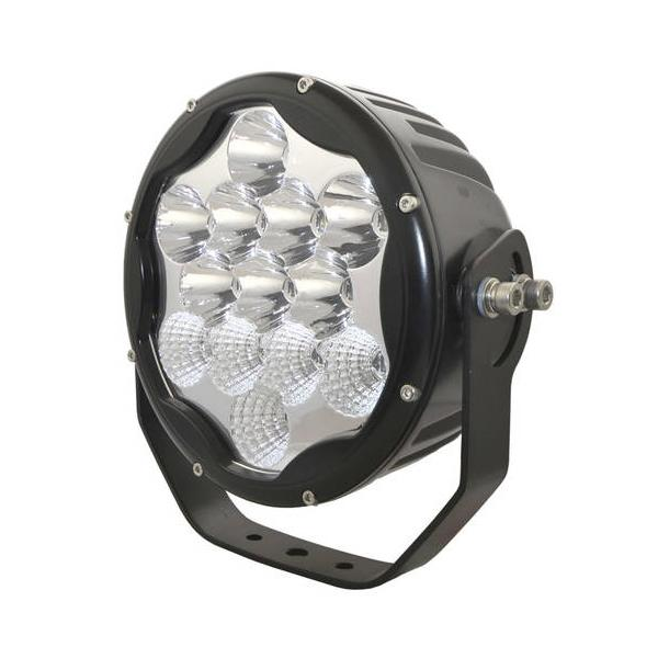 LED-lisävalo-LuminaLights-Power-X130