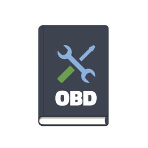 OBD suomenkielinen vikakoodiluettelo