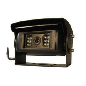 peruutuskamera pro 12V/24V