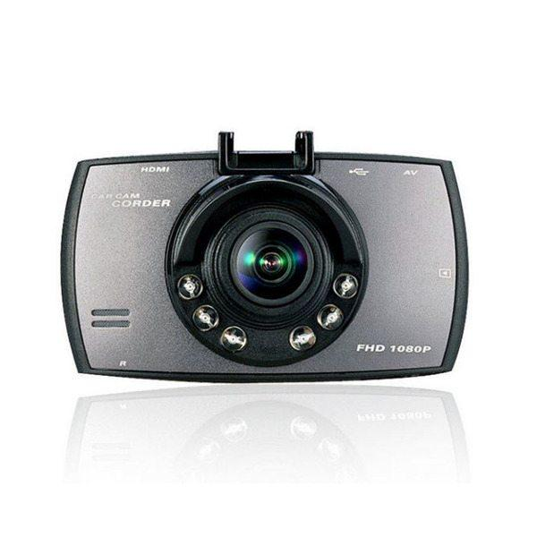 AutoPC V700 kojelautakamera