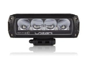 LED-lisävalo 45W Lazer Triple-R 750