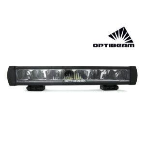 LED-lisavalo-Optibeam-Commander