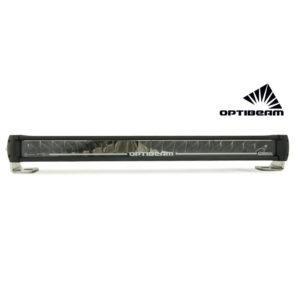 LED-lisävalopaneeli-Optibeam-Admiral-Gen-2