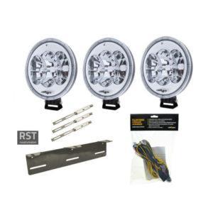 Lisävalopaketti-LuminaLights-Night-Reaper-7-Premium-X3