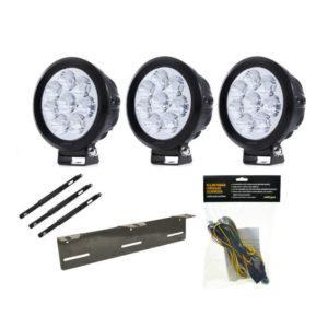 Lisävalopaketti-LuminaLights-Power-X80-Premium-X3