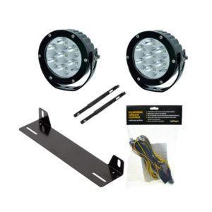 Lisävalopaketti-LuminaLights-X35-Premium
