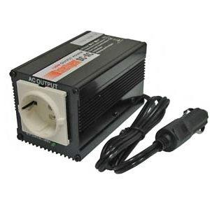 Invertteri 150W, 12V, Intelligent