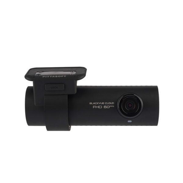 BLACKVUE DR750S 1CH autokamera