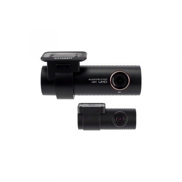 BlackVue DR900S 2CH autokamera