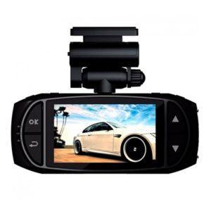 leox a010-autokamera