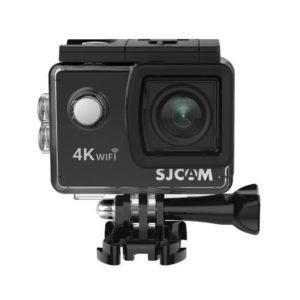 SJCAM SJ4000 AIR 4K Action-kamera
