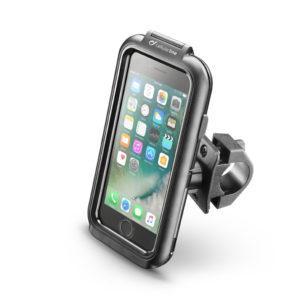 MP-puhelinteline iPhone 7