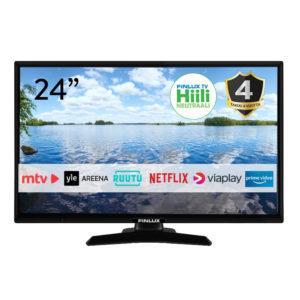 FINLUX 24-FHMD-5621 24″ SMART TV 12V