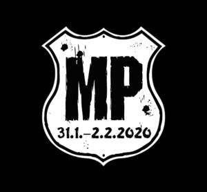 mp messut 2020