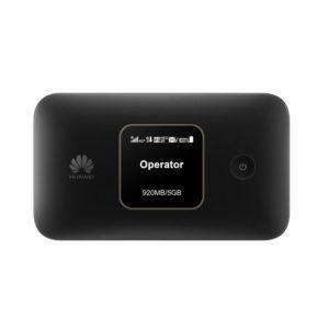 Huawei E5785-23 WiFi-reititin