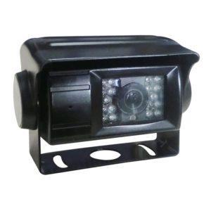 Peruutuskamera moottoriläpällä PSVT CM30J