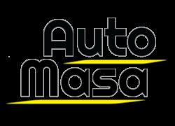 automasa_640x480