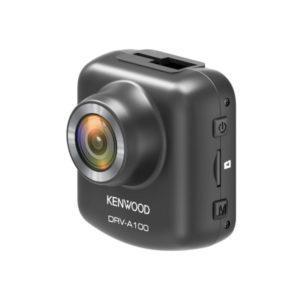 Kenwood DRV-A100 kojelautakamera
