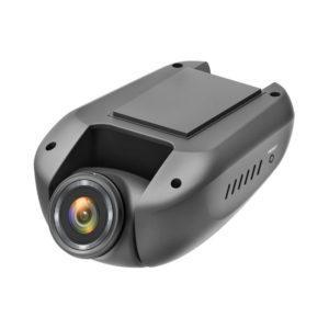 Kenwood DRV-A700W kojelautakamera