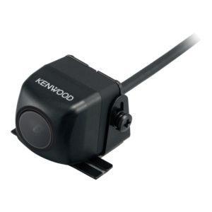 Kenwood peruutuskamera CMOS-230