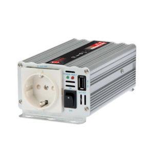 Invertteri 300W, 24V, C-PWR