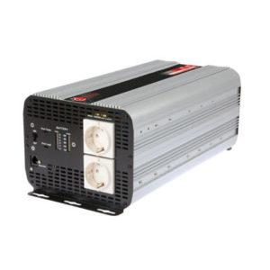 Invertteri 5000W, 24V, C-PWR