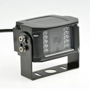Peruutuskamera BR Vision