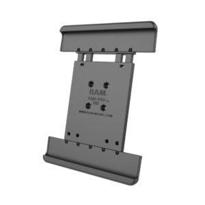 RAM-teline-10-tuuman-tabletille