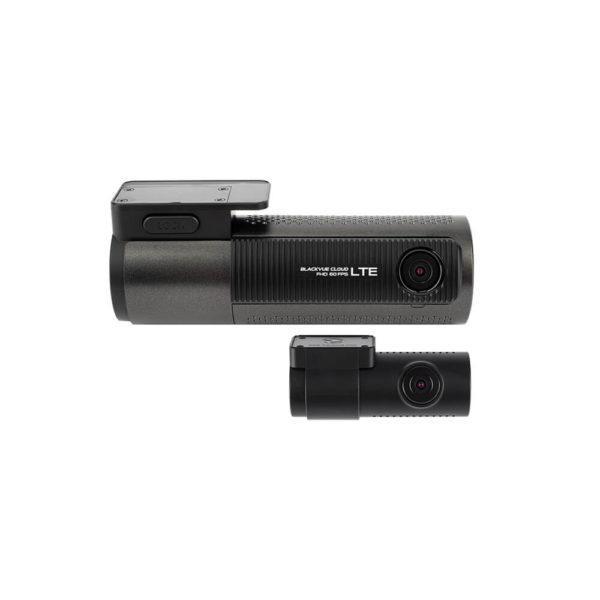 BLACKVUE DR750-LTE 2CH autokamera