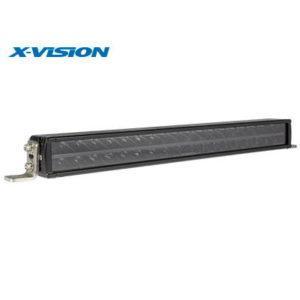 LED-lisävalo X-Vision D-MaXX