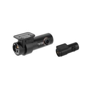 BlackVue DR900X 2CH autokamera
