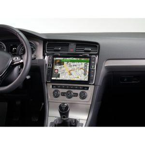Alpine-X903D-G7-VW-Golf-7-soitin-1