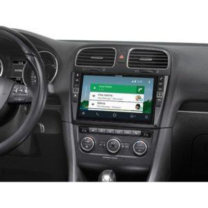 Alpine-i902D-G6-VW-Golf-6-soitin-1