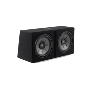 JBL-2x12in-STAGE-Subwoofer
