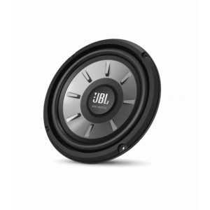 JBL-8in-STAGE-Subwoofer