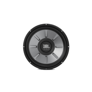 JBL10in-STAGE-Subwoofer