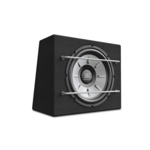 JBL12in-STAGE-Subwoofer