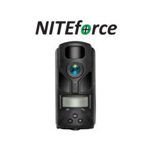 NITEFORCE-MINI-20MP-HD-INFRAMUSTASALAMA-RIISTAKAMERA-1