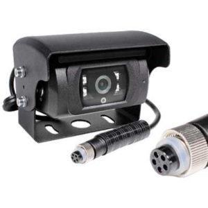 Peruutuskamera-FullHD-moottorilapalla
