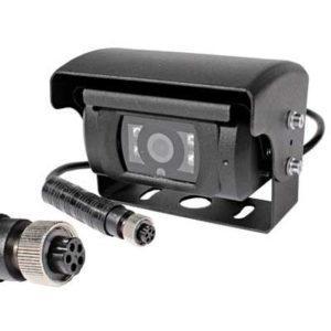 Peruutuskamera-FullHD-moottorilapalla-NTSC