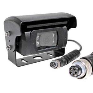 Peruutuskamera-moottorilapalla-ja-mikrofonilla