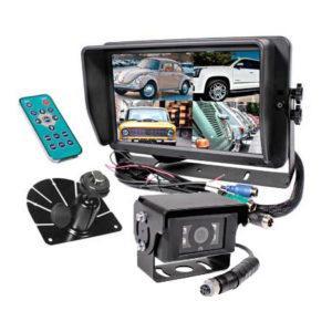 Peruutuskamerasarja-kosketusnaytolla-ja-FullHD-kameralla